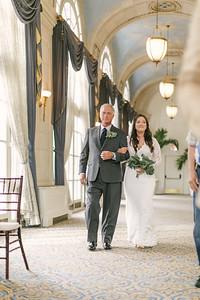 9_Eric+Teri_Wedding