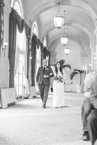 8_Eric+Teri_WeddingBW