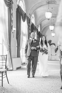 9_Eric+Teri_WeddingBW