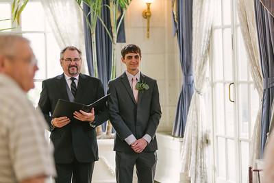 10_Eric+Teri_Wedding