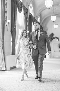 3_Eric+Teri_WeddingBW