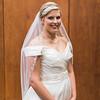 291_Josh+Emily_Wedding