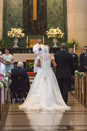 341_Josh+Emily_Wedding