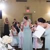 765_Josh+Emily_Wedding
