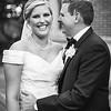 603_Josh+Emily_WeddingBW