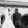 587_Josh+Emily_WeddingBW