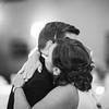 839_Josh+Emily_WeddingBW