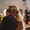 427_Josh+Emily_Wedding