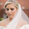 639_Josh+Emily_Wedding