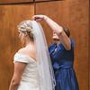 285_Josh+Emily_Wedding