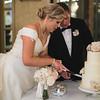844_Josh+Emily_Wedding
