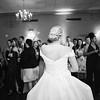 966_Josh+Emily_WeddingBW