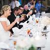 760_Josh+Emily_Wedding