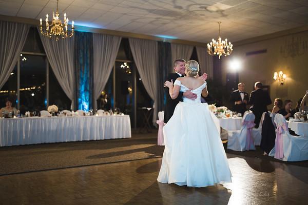 806_Josh+Emily_Wedding