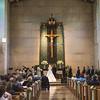 396_Josh+Emily_Wedding