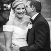 601_Josh+Emily_WeddingBW