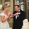 849_Josh+Emily_Wedding