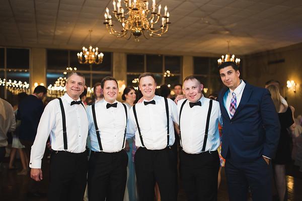 1023_Josh+Emily_Wedding