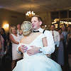 964_Josh+Emily_Wedding