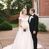 595_Josh+Emily_Wedding