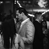 680_Josh+Emily_WeddingBW