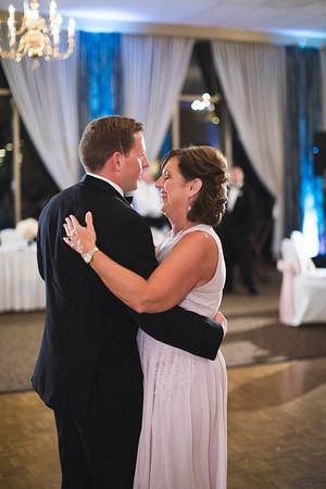 840_Josh+Emily_Wedding