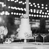 675_Josh+Emily_WeddingBW