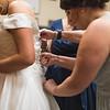 71_Josh+Emily_Wedding