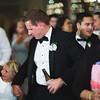 878_Josh+Emily_Wedding