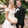 607_Josh+Emily_Wedding