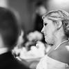 745_Josh+Emily_WeddingBW