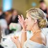 774_Josh+Emily_Wedding