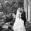 651_Josh+Emily_WeddingBW
