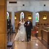 424_Josh+Emily_Wedding