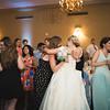 980_Josh+Emily_Wedding