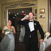 691_Josh+Emily_Wedding