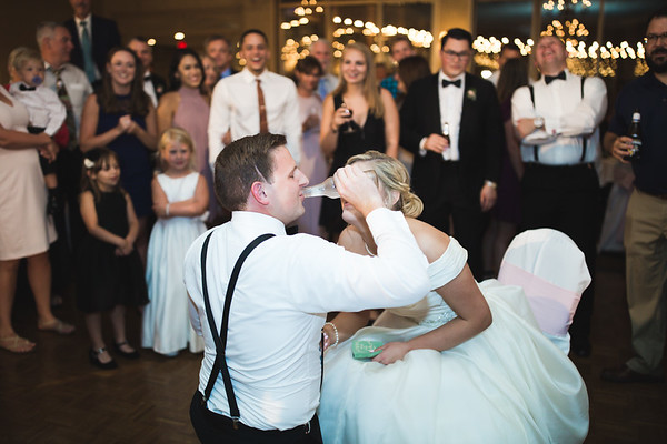 949_Josh+Emily_Wedding