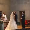 464_Josh+Emily_Wedding