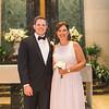 522_Josh+Emily_Wedding