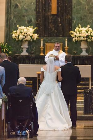 355_Josh+Emily_Wedding