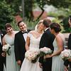 574_Josh+Emily_Wedding