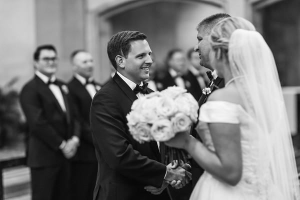 347_Josh+Emily_WeddingBW