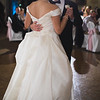 709_Josh+Emily_Wedding