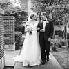 623_Josh+Emily_WeddingBW
