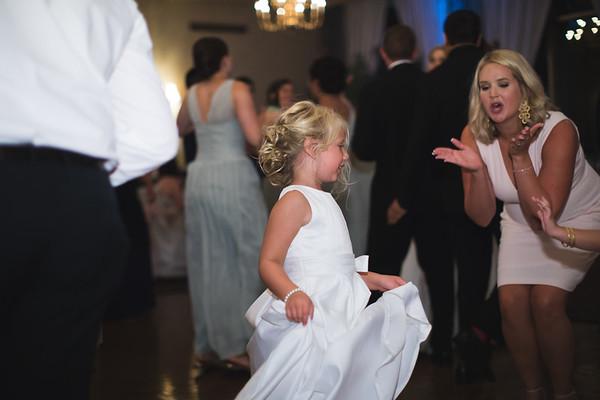 887_Josh+Emily_Wedding