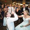 939_Josh+Emily_Wedding