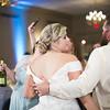 911_Josh+Emily_Wedding