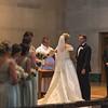 405_Josh+Emily_Wedding