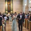 486_Josh+Emily_Wedding
