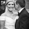 604_Josh+Emily_WeddingBW